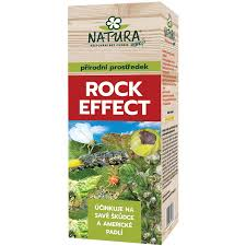 AGRO NATURA ROCK EFFECT - 250ml