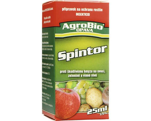 SPINTOR - 50ml